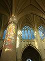 Basilique St Nicolas 16102.jpg