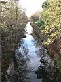 Basingstoke Canal - geograph.org.uk - 1612951.jpg