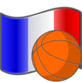 Basketball France.png