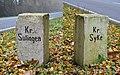 Bassum 25100700110 Grenzstein Syke Sulingen.jpg
