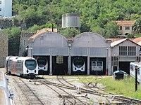 Bastia depot aout 2014-a.jpg
