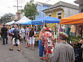 Bastille Day in Faubourg St. John New Orleans 42.jpg