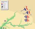 Batalha de Jarmuque dia 4 fase 2.png