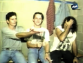 Batalletes - Sau a Cardedeu (1991)-24.png