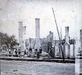 Baton Rouge after the Confederate attack of August 1862.jpg