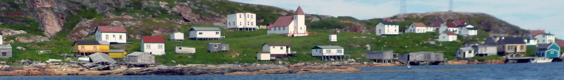 Battle Harbour (Labrador) banner Shoreline.jpg