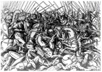 Battle of Varna (Amman)2