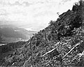 Battlefield of Lookout Mountain, Tennessee (5614253098).jpg