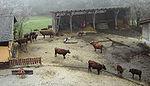 Bauernhof.jpg
