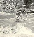 Baux Claude championnat du monde Canoe 1969.jpg