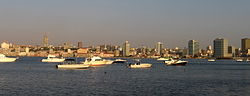 Bay of Luanda.jpg
