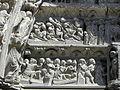 Bayeux (14) Cathédrale Façade ouest 09.JPG