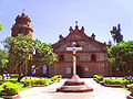 Bayombong Cathedral 2.jpg