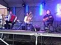 Bayonne 21-06-2012 Fête de la musique 035.JPG