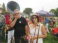 Bayou4th2015 Band8.jpg