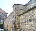 Bayreuth, Stadtmauer, Regierungsgebäude, Ludwigstraße 20 (04).jpg