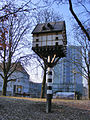 Bayreuth - Taubenschlag.jpg