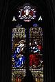 Bazas Saint-Jean-Baptiste Mary Coronation 526.jpg