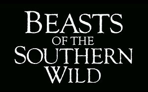 Beasts of the Southern Wild (title).jpg