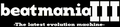 BeatmaniaIII-logo.png