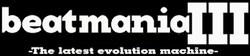 beatmania III