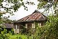 Beaufort Sabah ColonialHouseNearPadasRiver-04.jpg