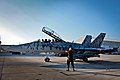 Beaufort fighter squadron visits Cherry Point integrate, conduct combined arms training 120801-M-EG384-035.jpg