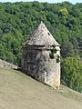 Beaumont-du-Périgord Bannes château pigeonnier (2).jpg