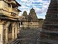 Beautiful temples inside Kumbhalgarh.jpg