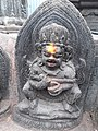 Beauty of Swayambhu 20180922 135625.jpg
