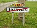 Beauvais-FR-60-panneau d'agglomération-07.jpg