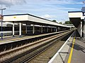 Beckenham Junction station 3.jpg