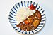 Beef curry rice 003.jpg