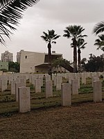 Beersheba IMG 5863.jpg