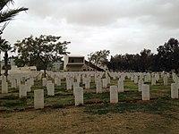 Beersheba IMG 5869.jpg