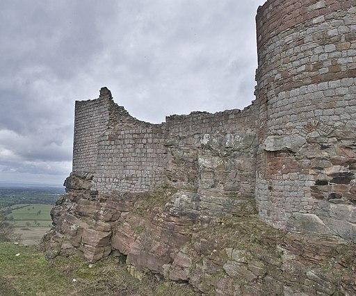 Beeston Castle (5646593073)