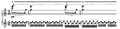 Beethoven opus 111 Variation 6.png