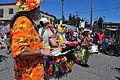 Before 2013 Solstice Parade 037 (9132272552).jpg