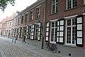 Begijnhof Turnhout 10.jpg