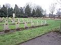 Begraafplaats Harderwijk (31131702655).jpg