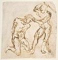 Beheading of a Kneeling Nude Man MET DP809167.jpg