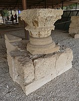 Beit-Sahour-Shepherds-Orthodox-50013.jpg
