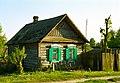 Belarus-Ihawka-House-1.jpg