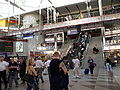 Belarus-Minsk-New Railway Station-Inside-1.jpg
