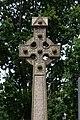 Belfast City Cemetery (45047330395).jpg
