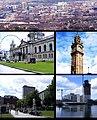 Belfast Lead image.jpg