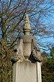 Belgique - Ottignies - Monument aux morts - 02.jpg