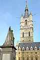 Belgium-6333 - Monument & Belfry Tower (13896910248).jpg