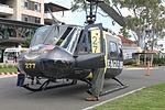Bell Iroquios Huey UH1H (25988963323).jpg