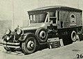 Bell telephone magazine (1922) (14753300891) (5).jpg